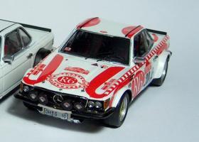 Прикрепленное изображение: 6  Mercedes 500 SL 20 R6 Monte Carlo 1981.jpg