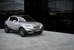 Прикрепленное изображение: Peugeot_HR1-001.jpg