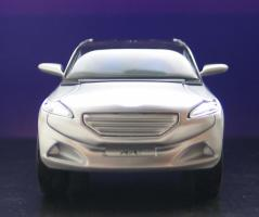 Прикрепленное изображение: Peugeot HR1_03.jpg