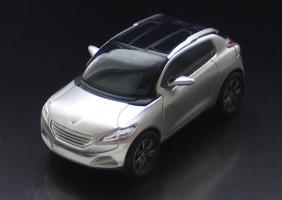 Прикрепленное изображение: Peugeot HR1_01.jpg