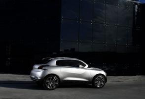 Прикрепленное изображение: Peugeot_HR1-002.jpg