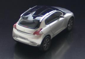 Прикрепленное изображение: Peugeot HR1_02.jpg