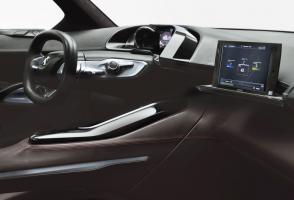 Прикрепленное изображение: Peugeot_HR1-003.jpg