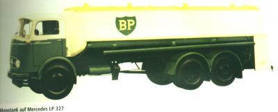Прикрепленное изображение: MB LP 327_Monotank 1.jpg