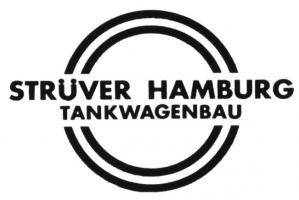Прикрепленное изображение: Strüver Monotank Logo.jpg