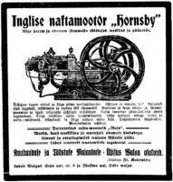 Прикрепленное изображение: Hornsby Werbung Walgas.jpg