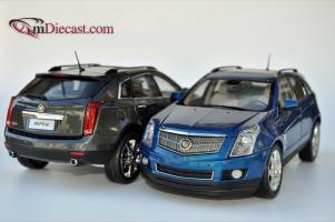 Прикрепленное изображение: Cadillac-SRX-Kyosho2.jpg