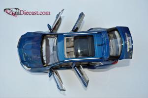Прикрепленное изображение: Cadillac-SRX-Kyosho7.jpg