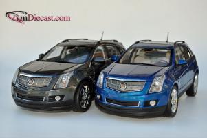Прикрепленное изображение: Cadillac-SRX-Kyosho1.jpg