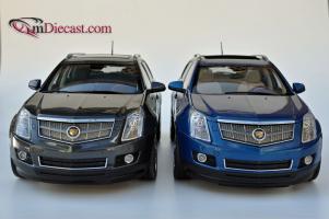 Прикрепленное изображение: Cadillac-SRX-Kyosho12.jpg