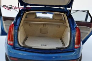 Прикрепленное изображение: Cadillac-SRX-Kyosho9.jpg
