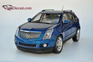 Прикрепленное изображение: Cadillac-SRX-Kyosho3.jpg