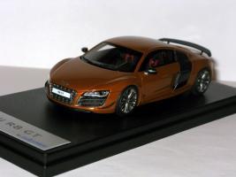 Прикрепленное изображение: Audi R8 GT Looksmart 007.JPG