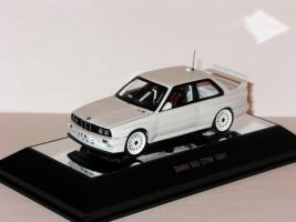 Прикрепленное изображение: BMW M3 E30 007.JPG