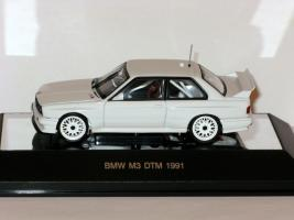 Прикрепленное изображение: BMW M3 E30 009.JPG