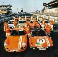 Прикрепленное изображение: Porsche 911S et 914-6 ONS 1974.jpg