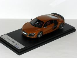 Прикрепленное изображение: Audi R8 GT Looksmart 001.JPG
