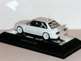 Прикрепленное изображение: BMW M3 E30 004.JPG