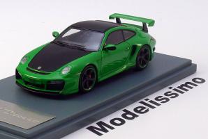 Прикрепленное изображение: Porsche 911 (997) GT Street.jpg