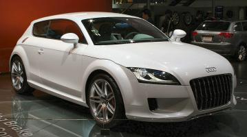 Прикрепленное изображение: Audi_Shooting_Brake.jpg