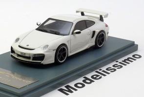 Прикрепленное изображение: Porsche 911 (997) GT Street Tech Art.jpg