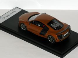 Прикрепленное изображение: Audi R8 GT Looksmart 003.JPG