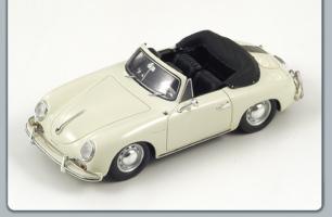 Прикрепленное изображение: Porsche 356 A Carrera 1600 GS Cabriolet, 1958.jpg