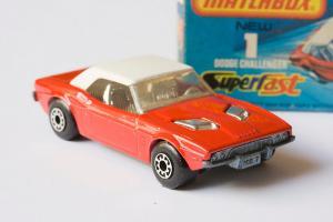 Прикрепленное изображение: Dodge Challenger ...jpg