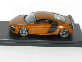 Прикрепленное изображение: Audi R8 GT Looksmart 009.JPG