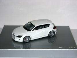 Прикрепленное изображение: Audi Shooting Brake 004.JPG