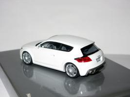 Прикрепленное изображение: Audi Shooting Brake 007.JPG