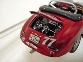 Прикрепленное изображение: Porsche 356 Speedster King Carrera  Bruce Jenning_3.jpg