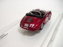 Прикрепленное изображение: Porsche 356 Speedster King Carrera  Bruce Jenning_10.jpg