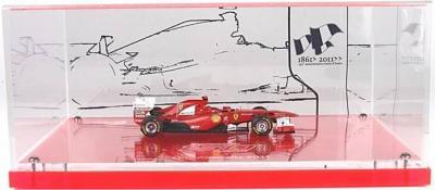 Прикрепленное изображение: Ferrari F 150, GP Australia 2011, Alonso.jpg