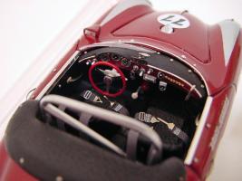 Прикрепленное изображение: Porsche 356 Speedster King Carrera  Bruce Jenning_7.jpg