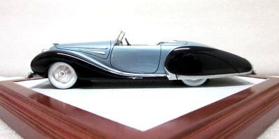 Прикрепленное изображение: Talbot Lago Cabriolet Figoni et Falaschi Ch.100109_3.jpg