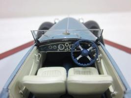 Прикрепленное изображение: Talbot Lago Cabriolet Figoni et Falaschi Ch.100109_2.jpg