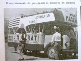Прикрепленное изображение: OM LEONCINO UFFICIALE ASSISTENZA CORSE MOTO MASERATI 1953_4.jpg