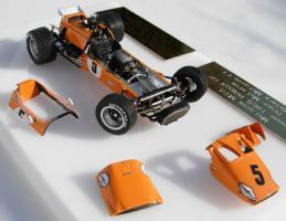 Прикрепленное изображение: McLaren M7A_3.jpg