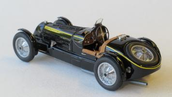 Прикрепленное изображение: Bugatti T.59 Roi des Belges_2.jpg