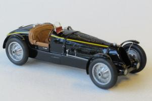 Прикрепленное изображение: Bugatti T.59 Roi des Belges_1.jpg