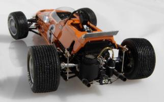 Прикрепленное изображение: McLaren M7A_5.jpg