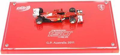 Прикрепленное изображение: Ferrari F 150, GP Australia 2011, Alonso _1.jpg