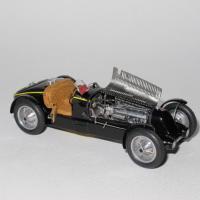 Прикрепленное изображение: Bugatti T.59 Roi des Belges_3.jpg