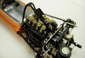 Прикрепленное изображение: McLaren M7A_1.jpg