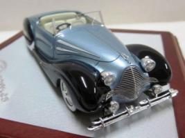 Прикрепленное изображение: Talbot Lago Cabriolet Figoni et Falaschi Ch.100109_1.jpg