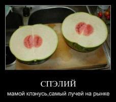 Прикрепленное изображение: demotivator-037.jpg