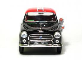 Прикрепленное изображение: Peugeot 403 taxi-4.JPG