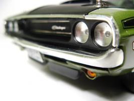 Прикрепленное изображение: 1970 Challenger-13.JPG