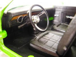 Прикрепленное изображение: 1971 Demon-7.JPG
